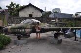Vietnam, War Remnants Museum