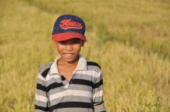 Vietnam, Phong Nha Farmstay
