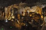 Vietnam, Paradise Cave