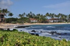 Hawaii, Kaua'i, Poipu