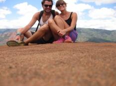 Hawaii, Kaua'i, Waimea Canyon