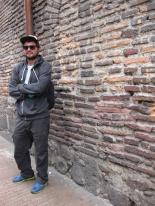 Kolumbien, Bogota